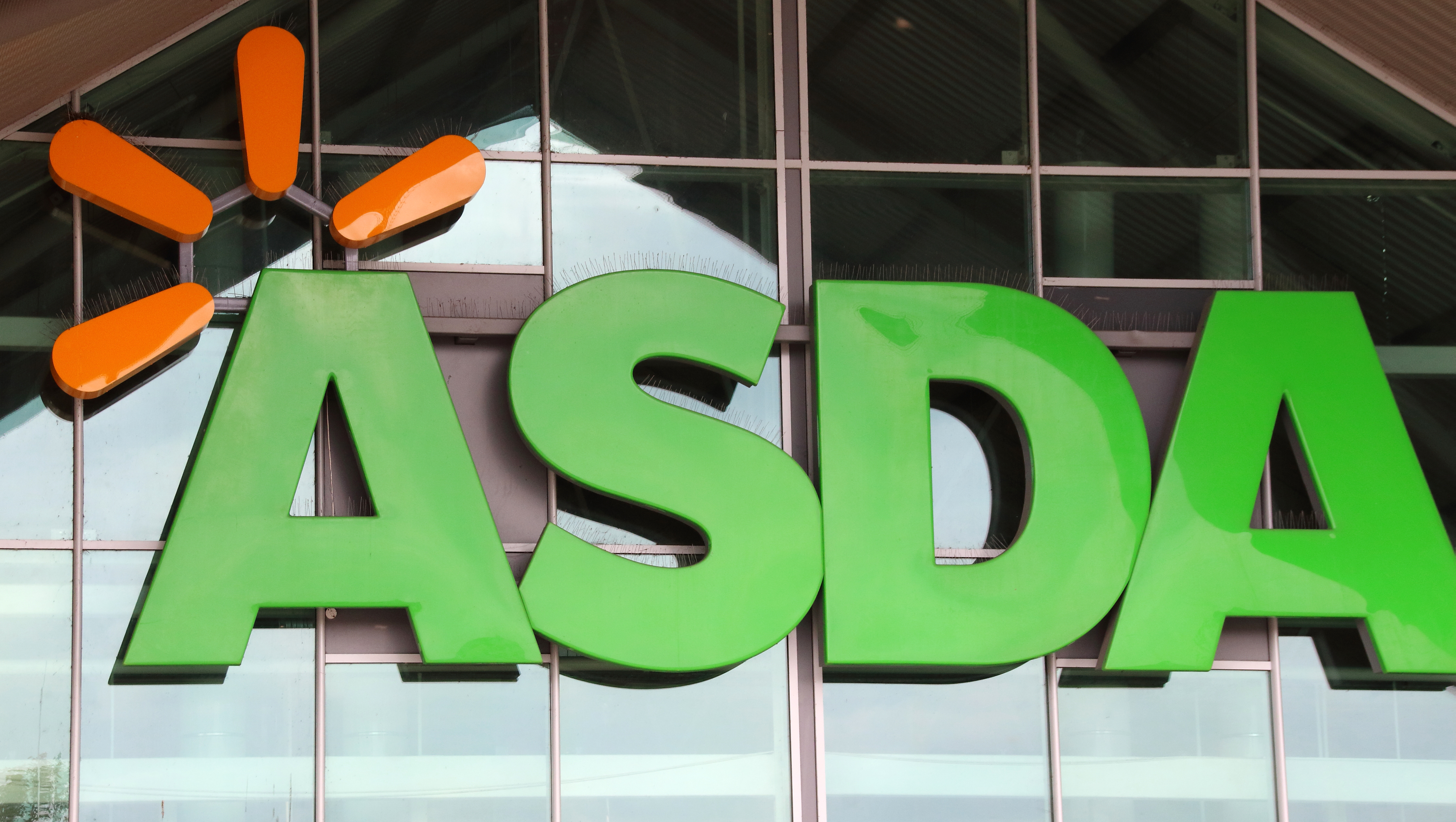 Asda is offering a brilliant new way to reduce your ...