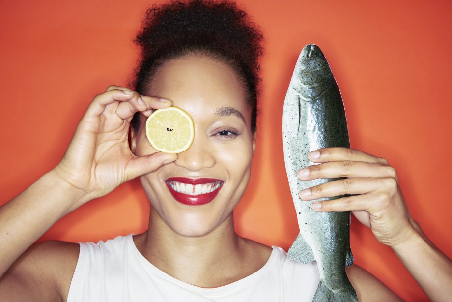 What you need to know about a Pescatarian diet