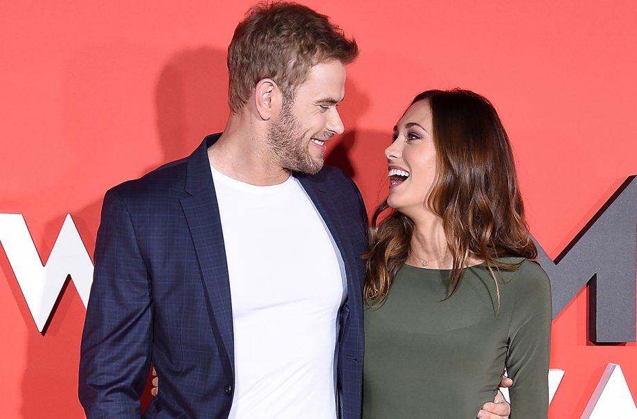 kellan lutz wife brittany miscarriage six months