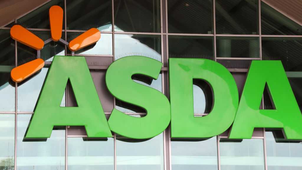 Asda and Greggs' new partnership sounds like a match made ...