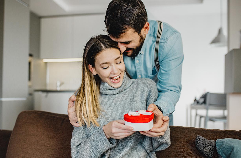 valentines day sugary foods cause thrush