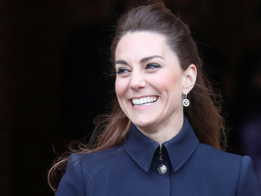 How the Kate Middleton will step out of the shadows following 'Megxit'