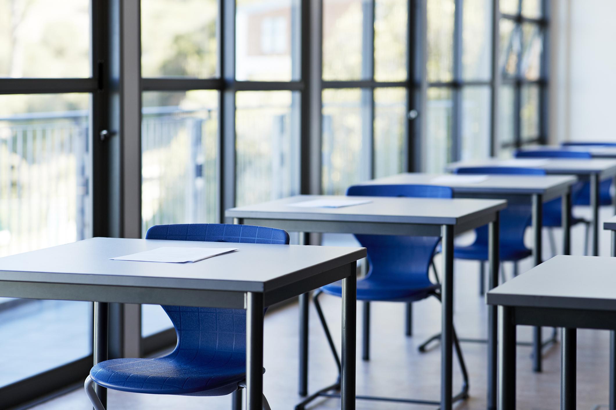 When will schools open again the UK following the coronavirus pandemic?