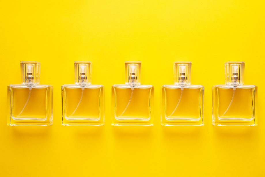 L'Bel | Perfume scents, Perfume bottle