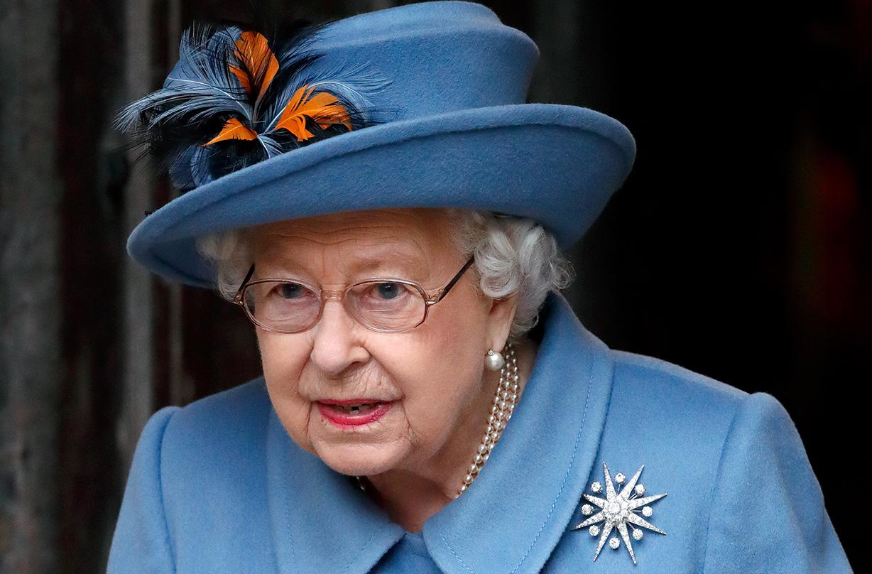 queen speaks coronavirus