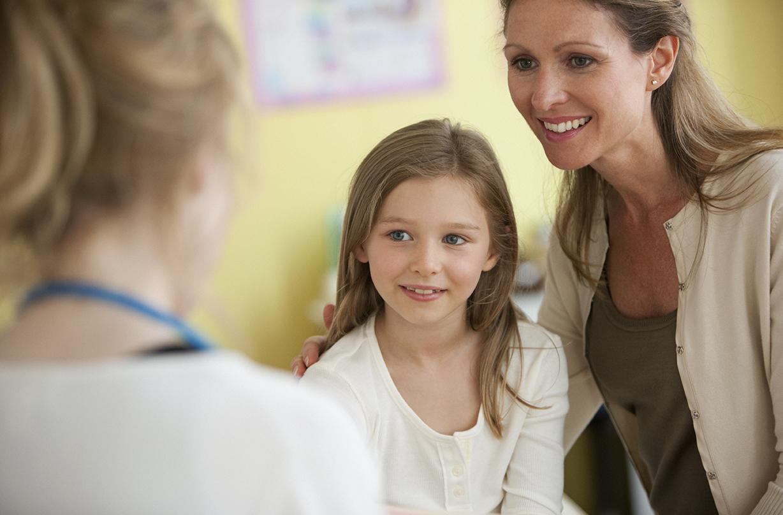 expert warns mistake kids coronavirus