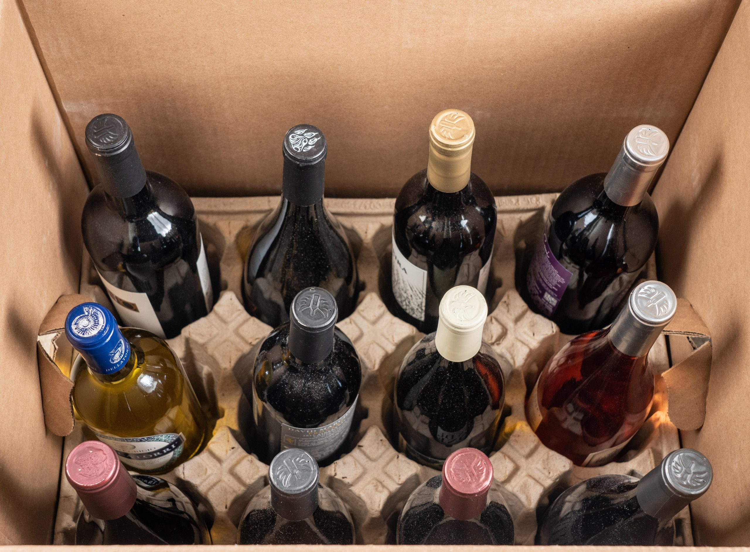 where to buy wine online