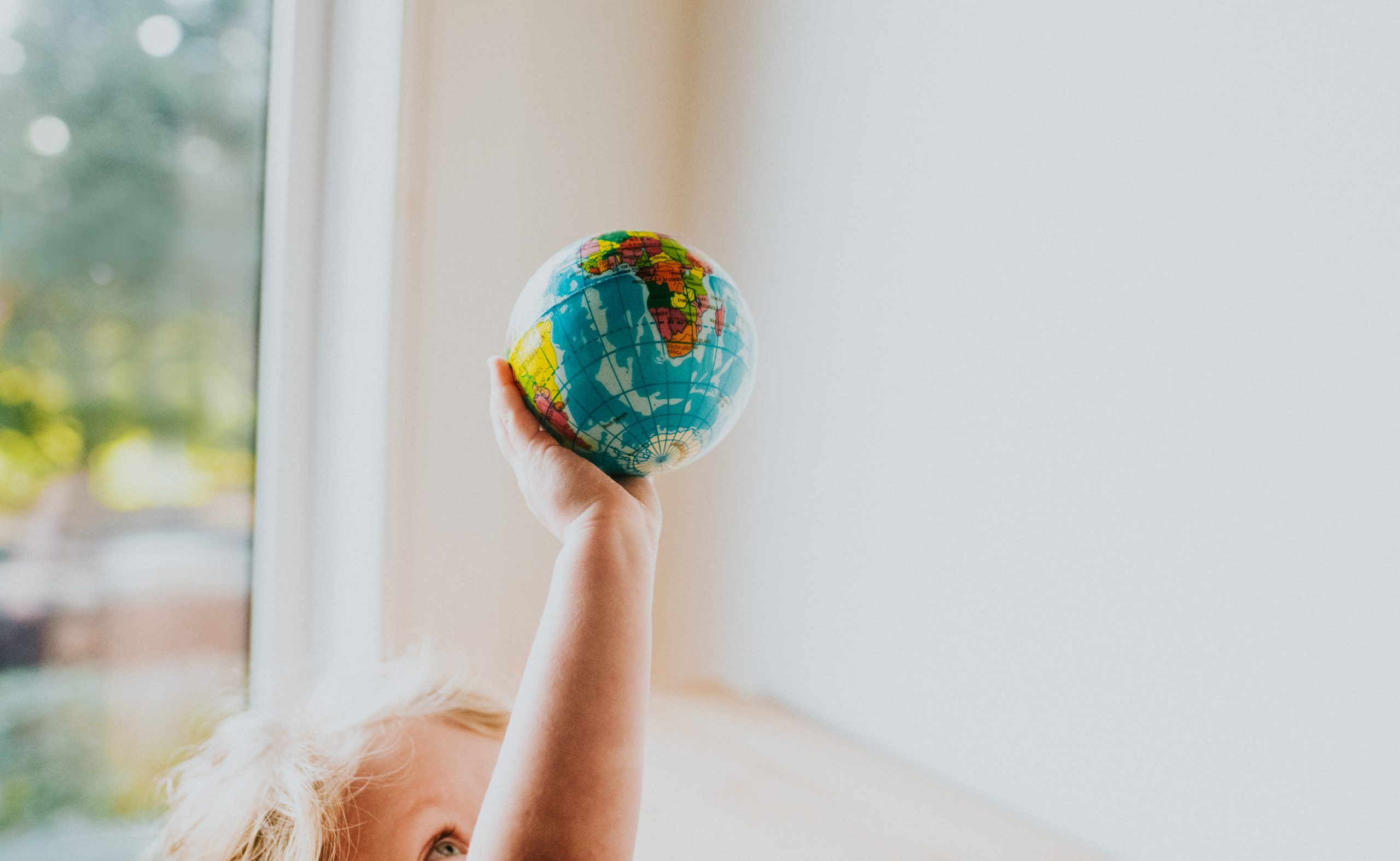 Earth day 2020 activities for kids