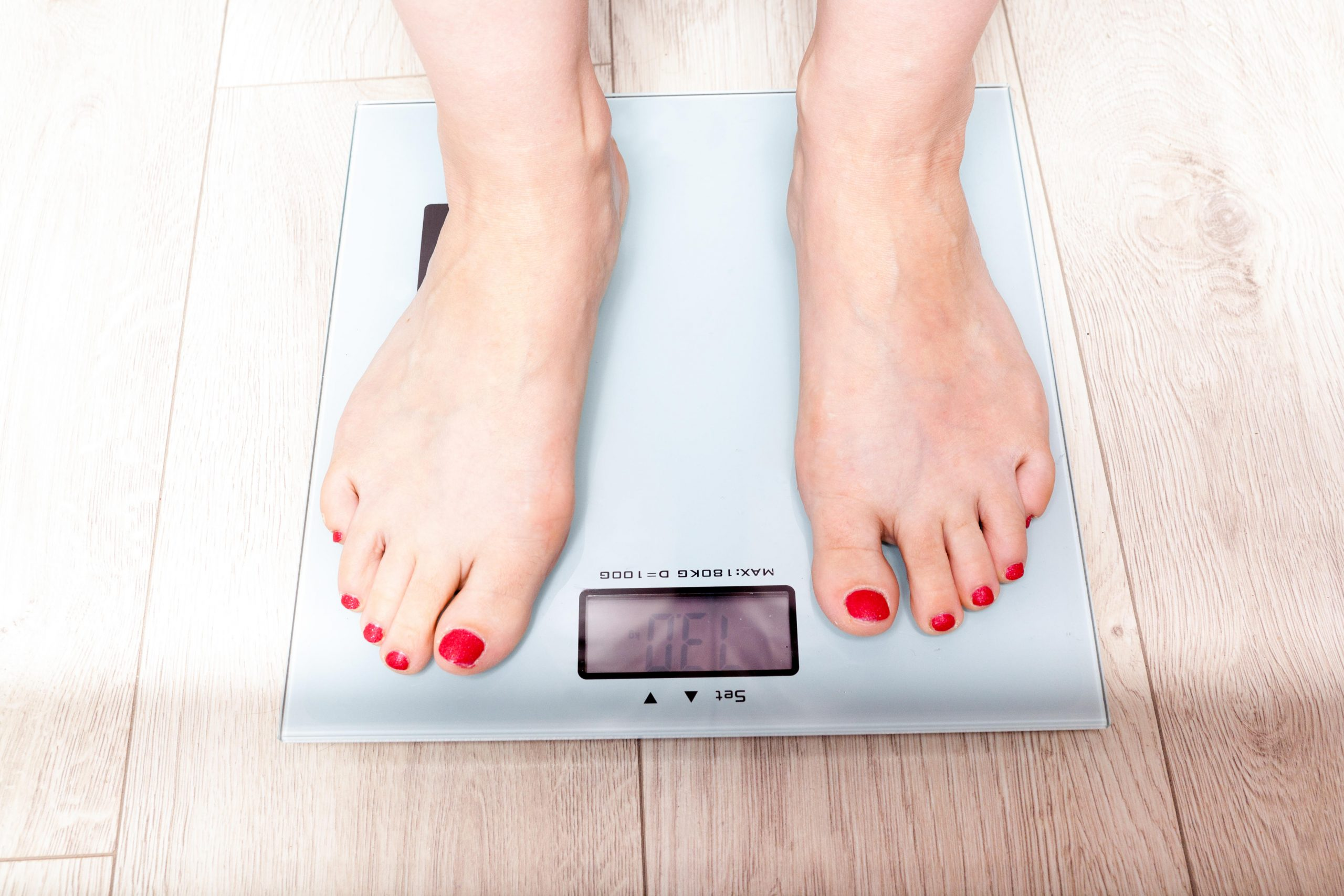 Piled-on-the-pounds-Get-back-on-track-and-drop-a-dress-size-in-seven-days