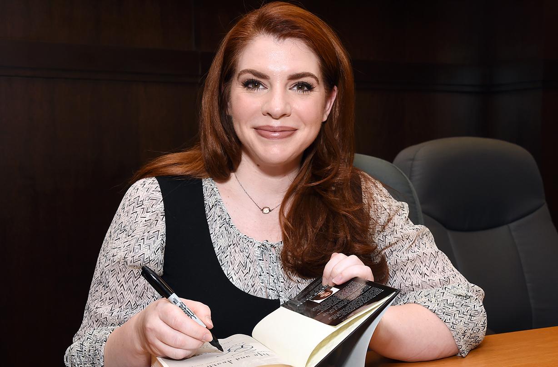 stephenie meyer announces new twilight book midnight sun