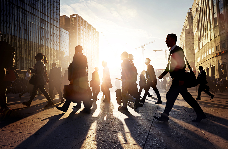 study reveals hardest jobs signs hard worker