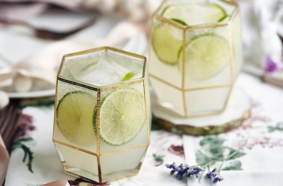 uk favourite cocktails revealed