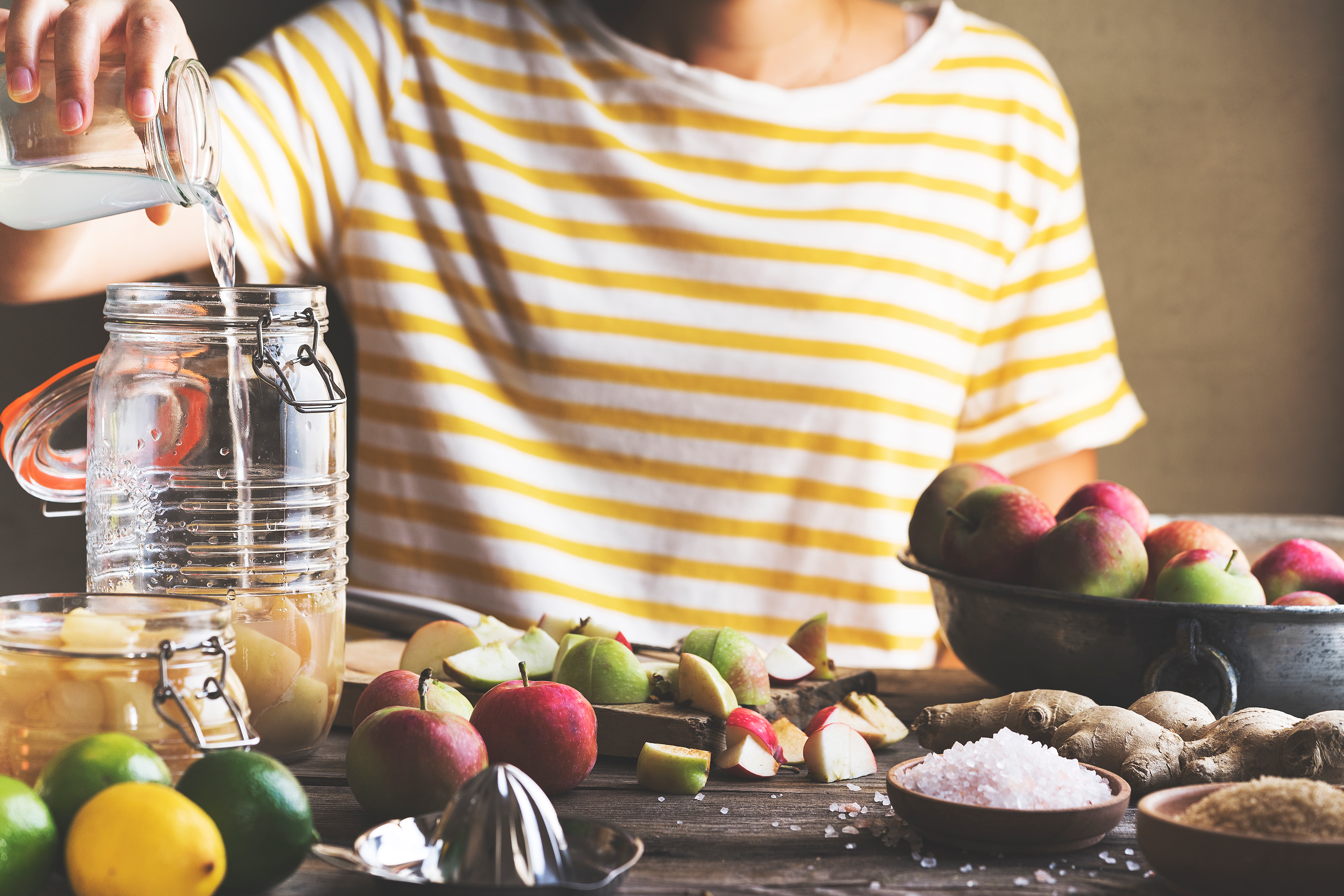 What is the metabolic confusion diet and could it help you lose weight? |  GoodtoKnow