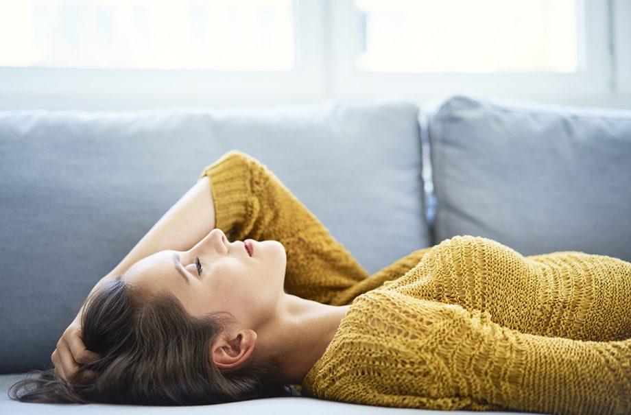lockdown affecting peoples sleep surprising age group struggling