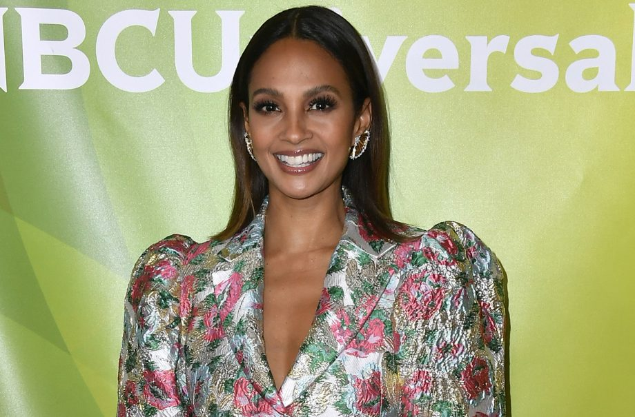 alesha dixon announces exciting new project msuic album