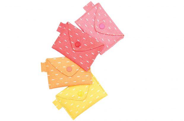 Hammer Embossed White Creased Cards 280gsm - Soho Paper | 408x620