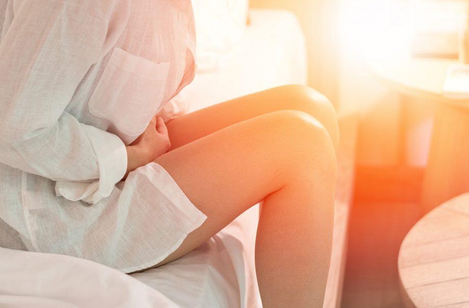 important reason stop saying morning sickness