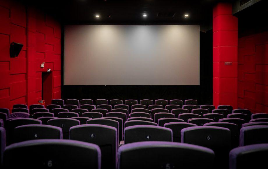when can cinemas open