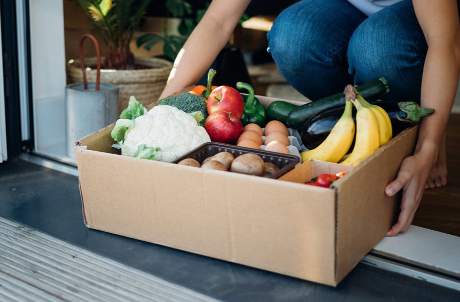 asda launches fruit vegetable delivery box