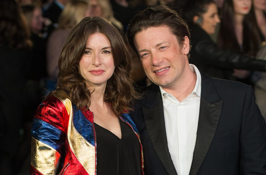 jamie oliver wife jools suffers fifth miscarriage lockdown