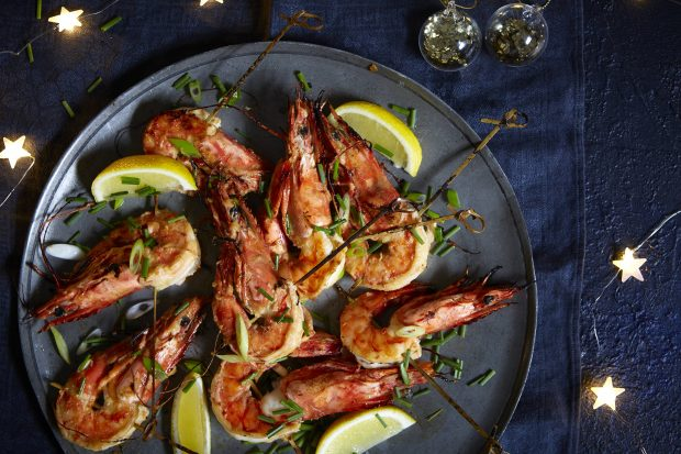 Best Dinner Party Recipes Goodtoknow
