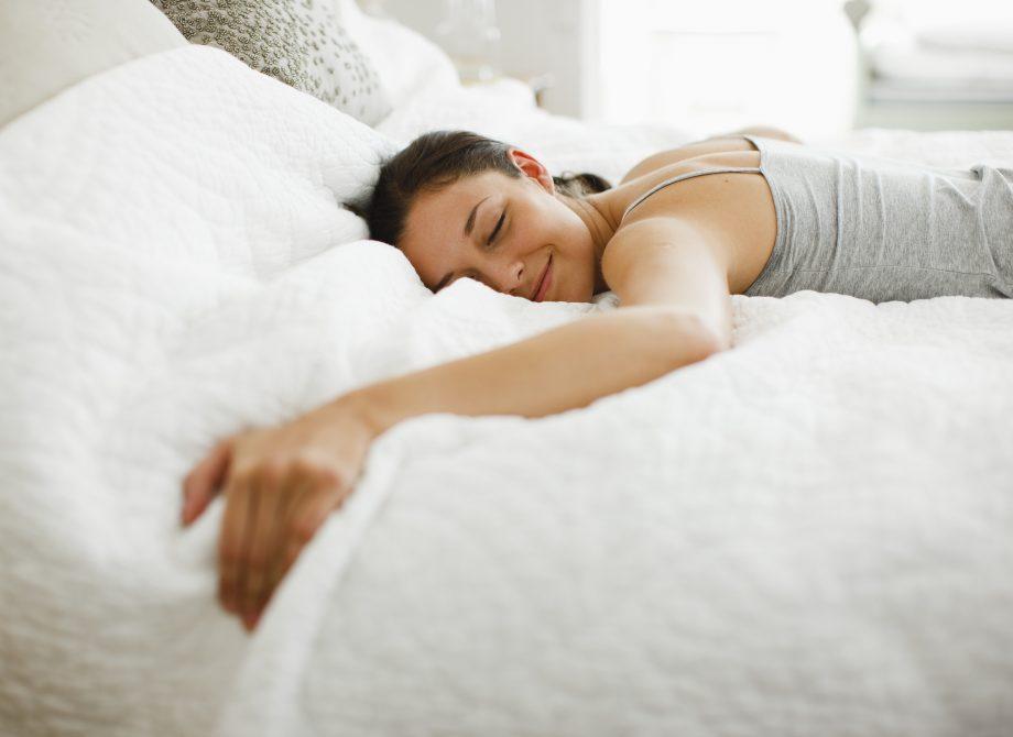 Home Bargains 99p sleep spray