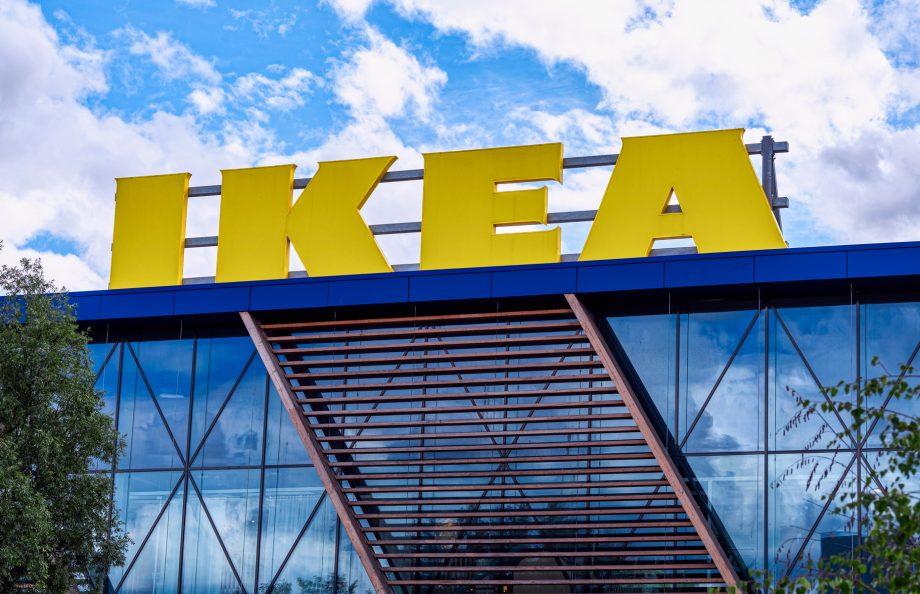 Black Friday Ikea deals