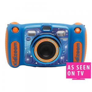 Caméra VTech, l'une des offres de jouets Black Friday