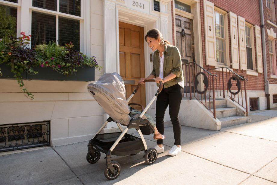 Best pushchair: top pushchairs, buggies and strollers for your baby