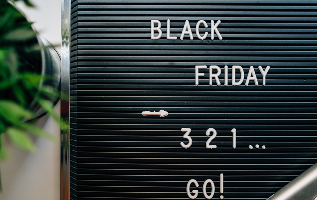 Asda Black Friday Deals 2020 Here Are The Discounts To Expect