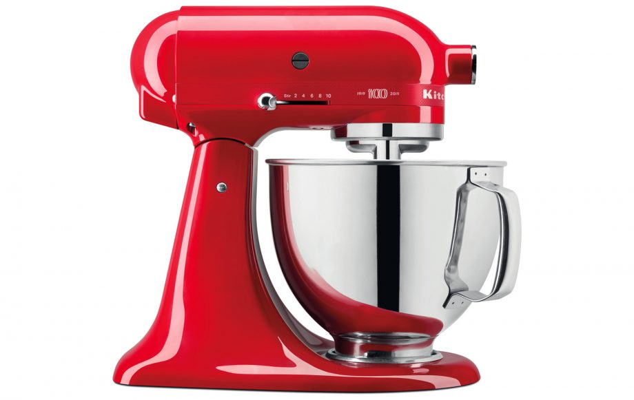 KitchenAid Black Friday Deals 2020
