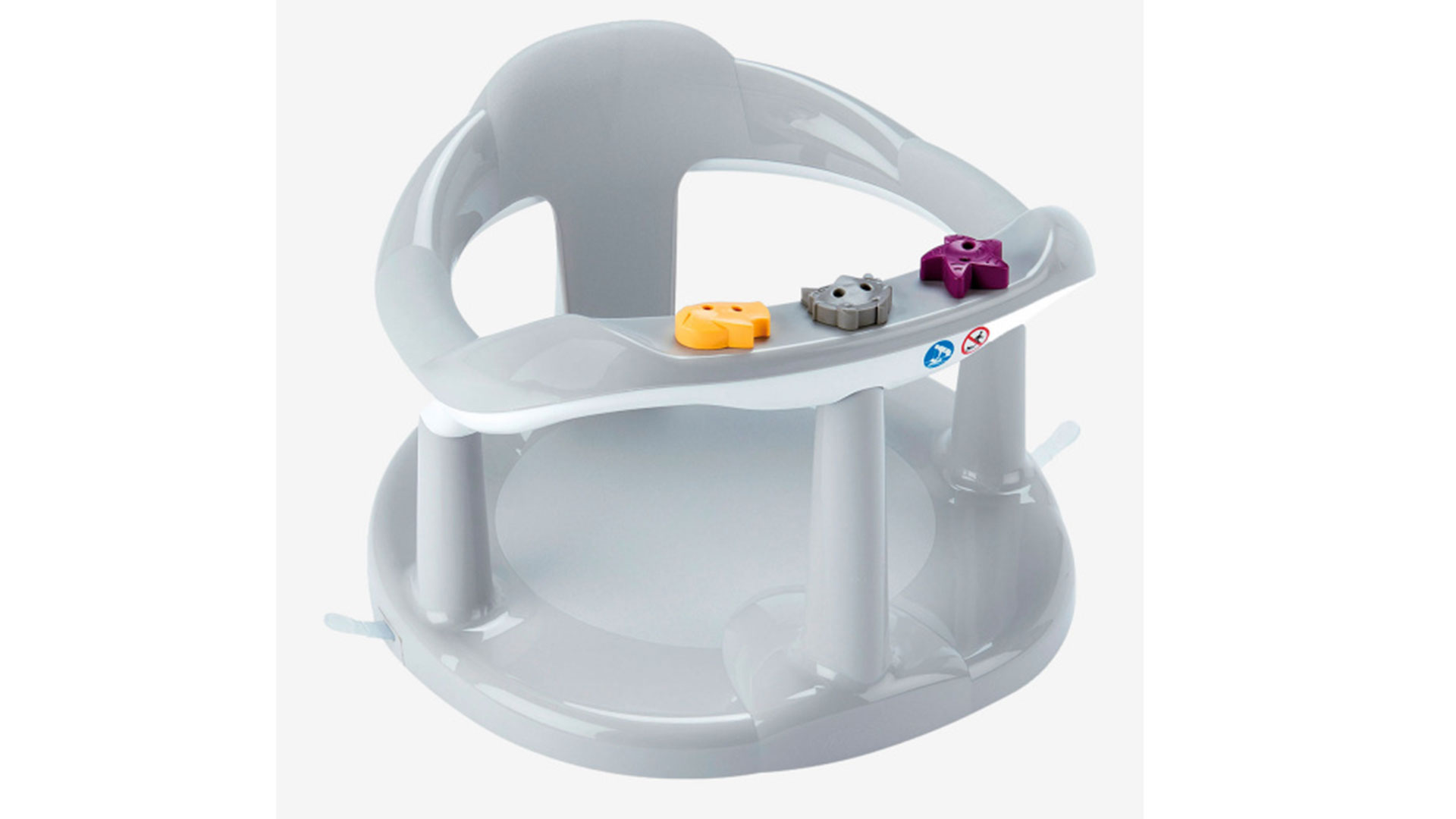 Aquababy Bath Seat
