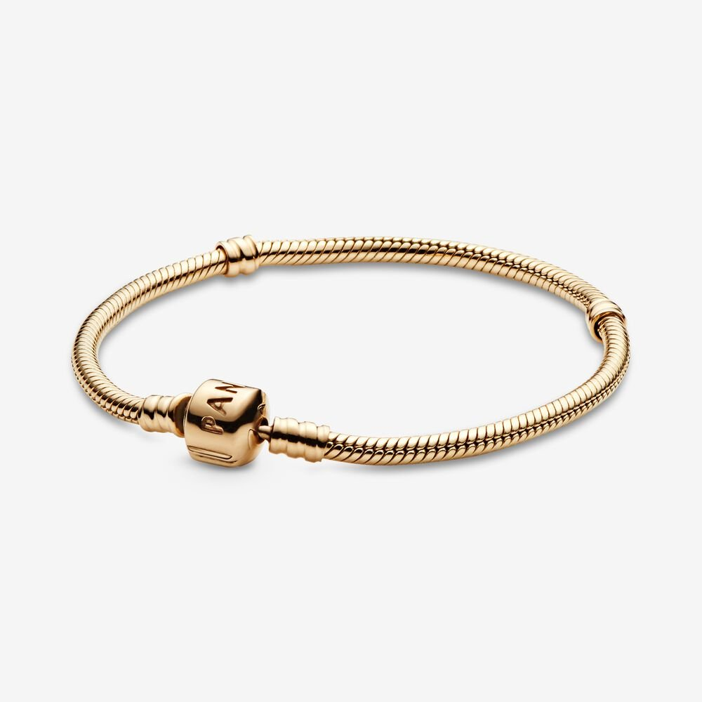 Pandora Black Friday 2020 deals: Up to 30% off gifts, bracelets ...