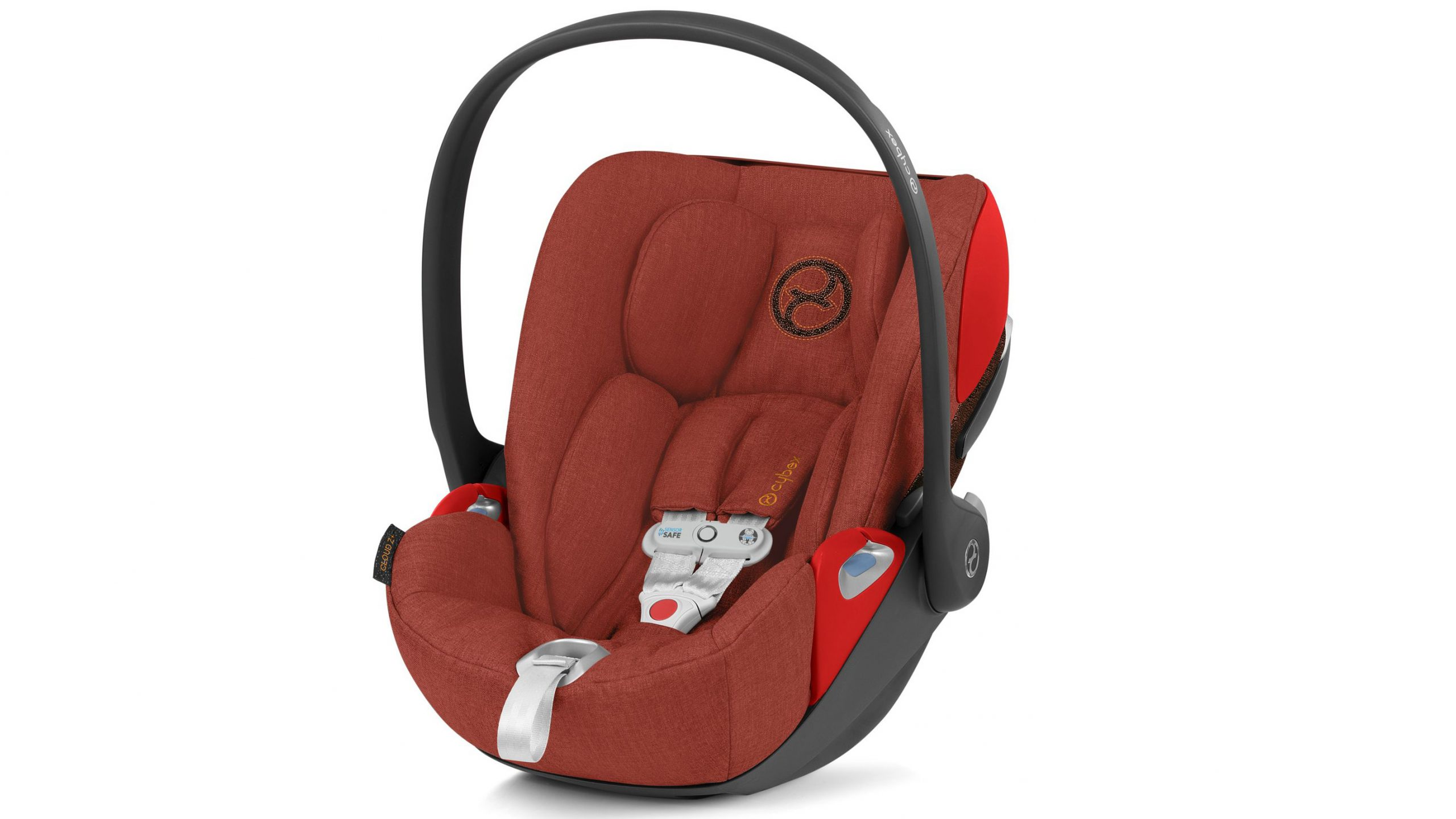 Best Car Seats For Newborn Babies To Toddlers 2021