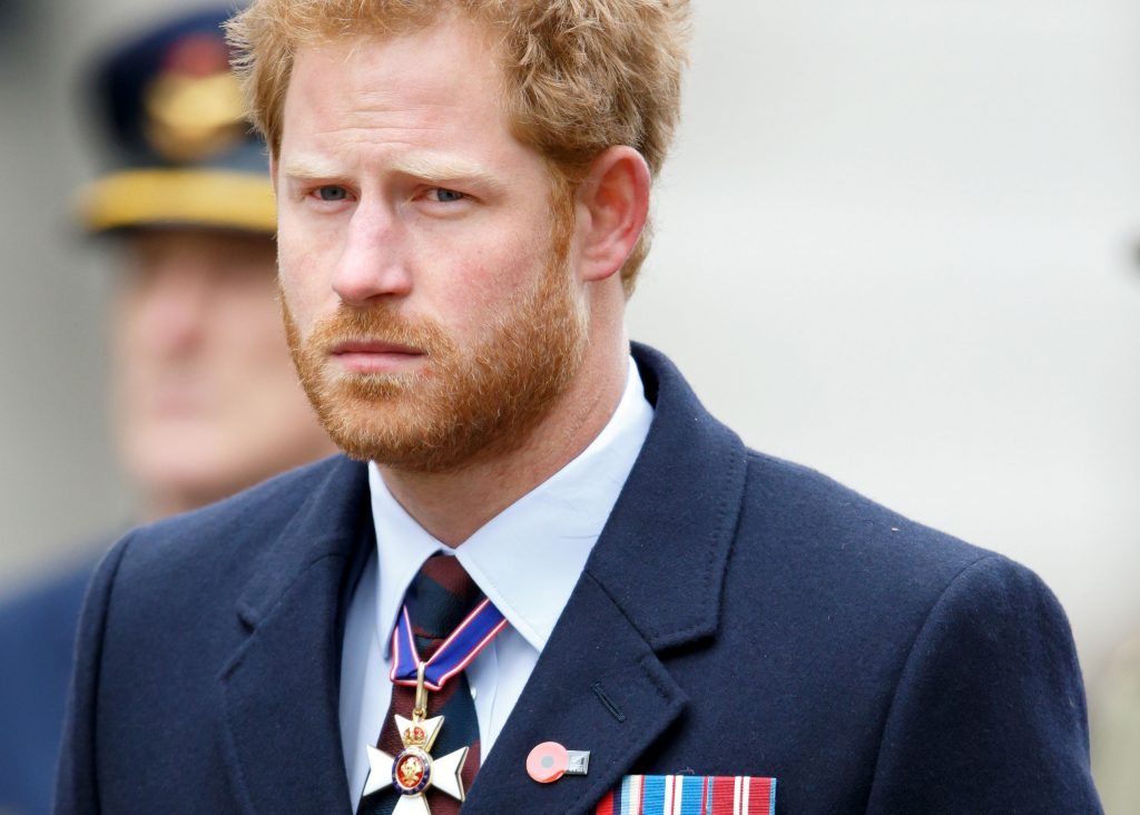 prince harry deeply saddened as his request to lay remembrance day wreath is refused prince harry deeply saddened as his