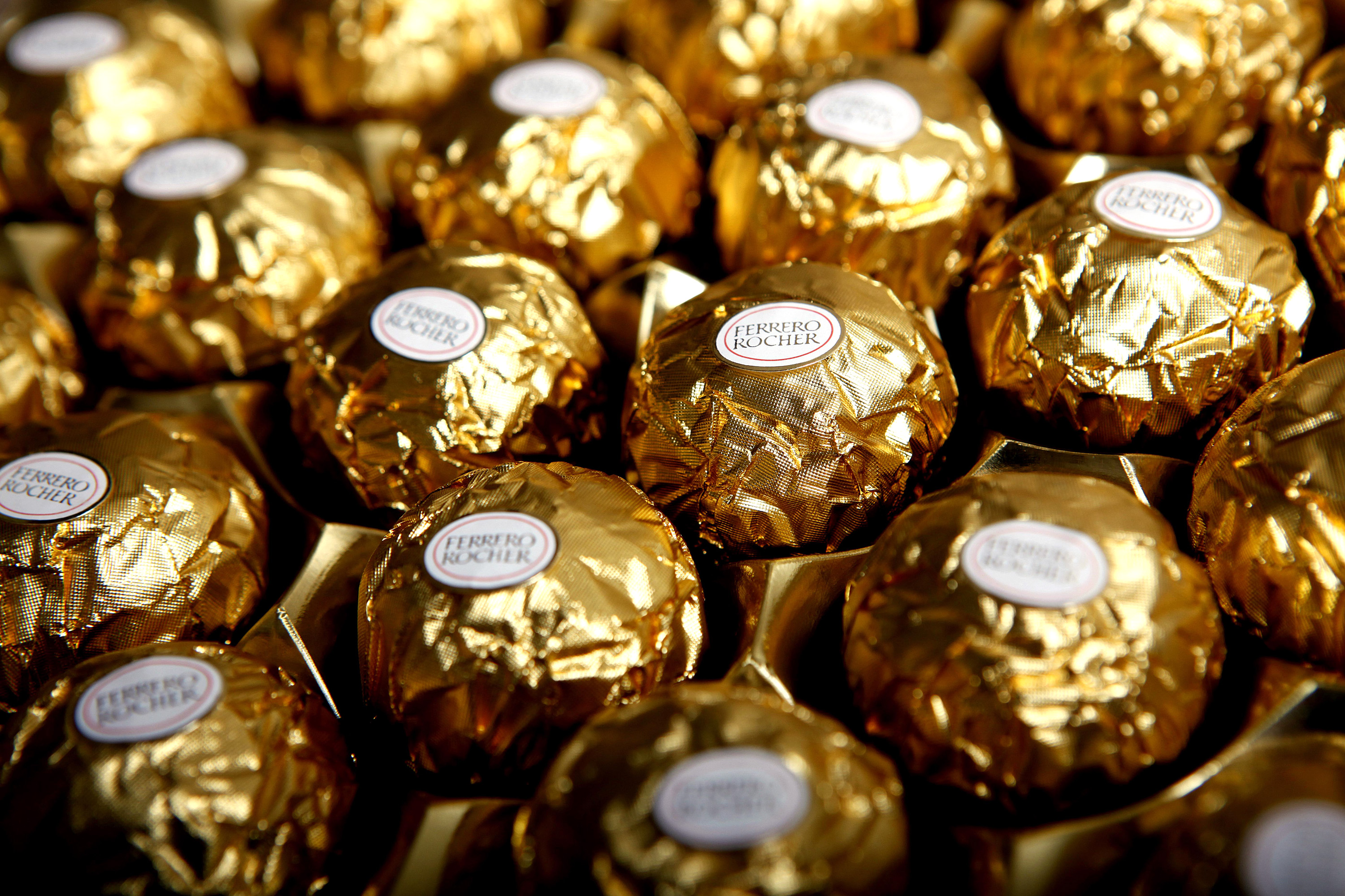 Ferrero Rocher fans are going wild for this HUGE discount on their favourite chocs