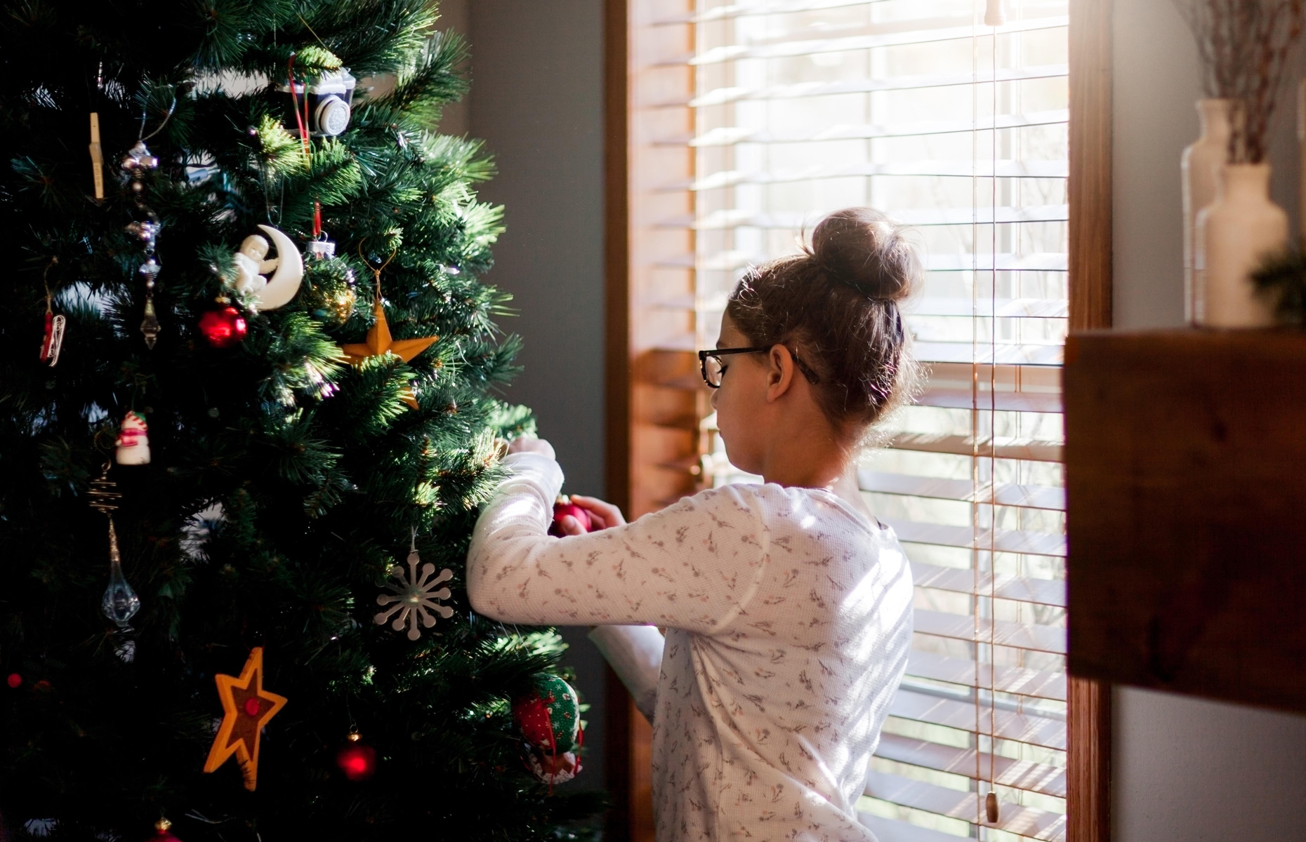 Best Christmas Trees 2020 Where To Buy The Best Real And Artificial Trees