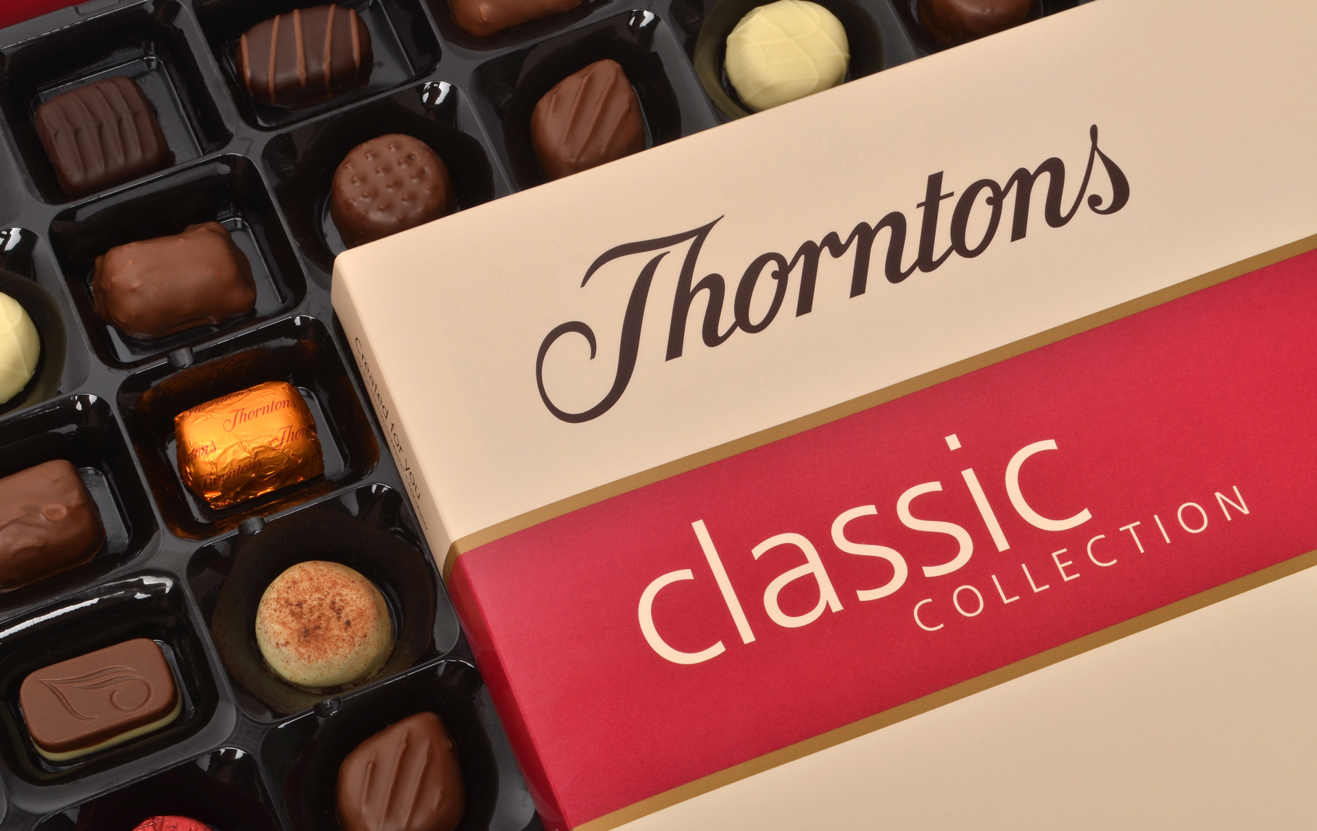 Don't miss out on snapping up the best Thorntons chocolates that make a perfect gift