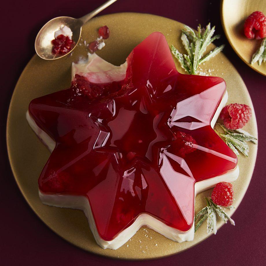 Waitrose Christmas food 2020