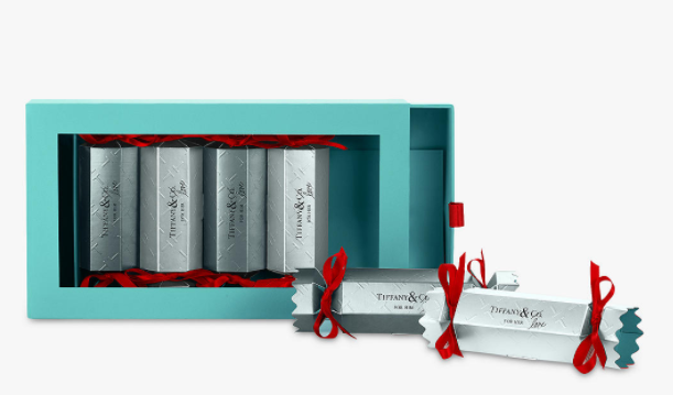 The Best Christmas Crackers For 2020