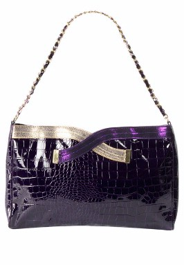 Party Bags Galore!  - Dorothy Perkins - 15