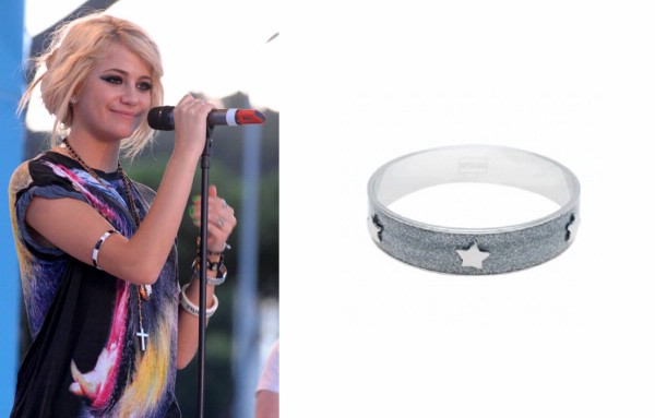Celebs Wear High Street Too! - Pixie Lott - 39