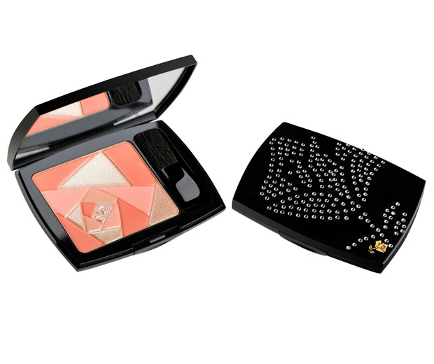 LOOK Loves Lancôme's Bafta Make-Up Palette