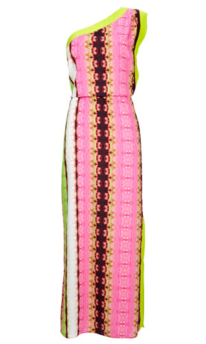 We love this Jubilee high street fashion pick from Wallis (£60)!