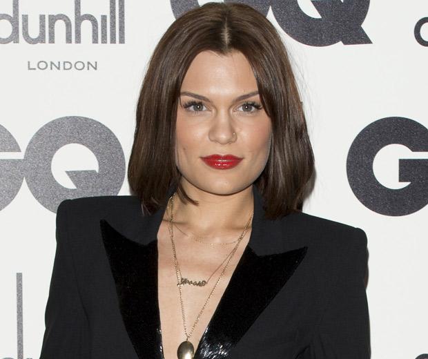 Jessie J is set to be a movie star!