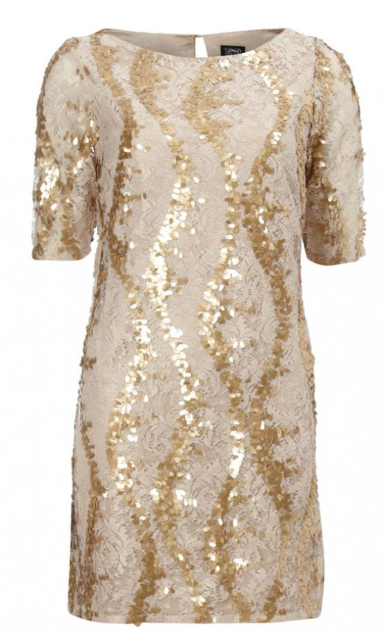 Wedding guest dresses under 75 the look edit look for Tk maxx dresses for weddings