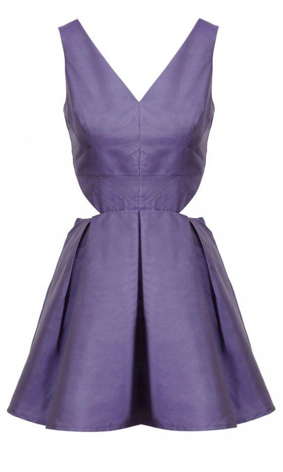 Wedding Guest Dresses Under £75: The LOOK Edit   Look