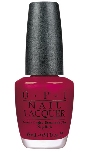 Opi Coupon & Promo Codes Listed above you'll find some of the best opi coupons, discounts and promotion codes as ranked by the users of news4woman.tk To use a coupon simply click the coupon code then enter the code during the store's checkout process.