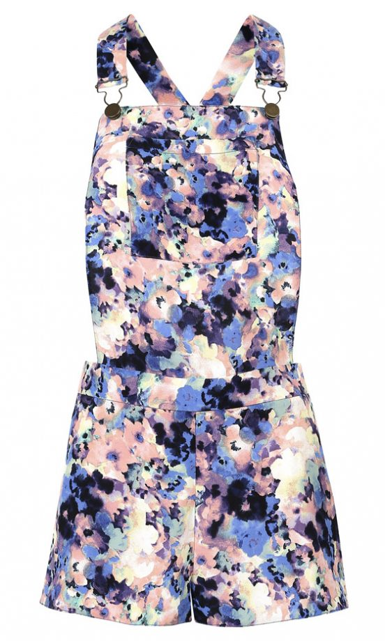 Primark's Summer 2013 Collection: See It Here!