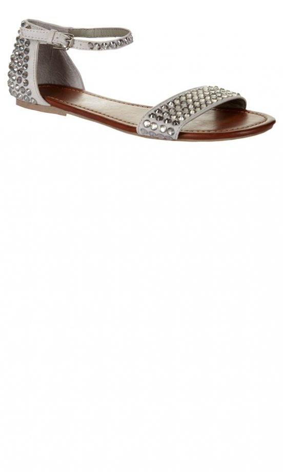 good service buy good store Primark Shoes: 25 Pairs You Should Be Snapping Up | Look